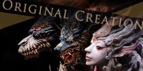 Original-Creation_5
