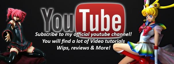 youtube banner 2015